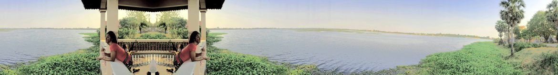cropped-APC_Panorama-2016.09.30-00.28-003-2.jpg