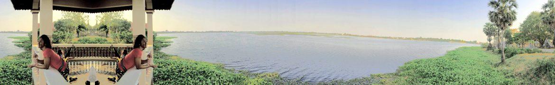 cropped-APC_Panorama-2016.09.30-00.28-003-5.jpg