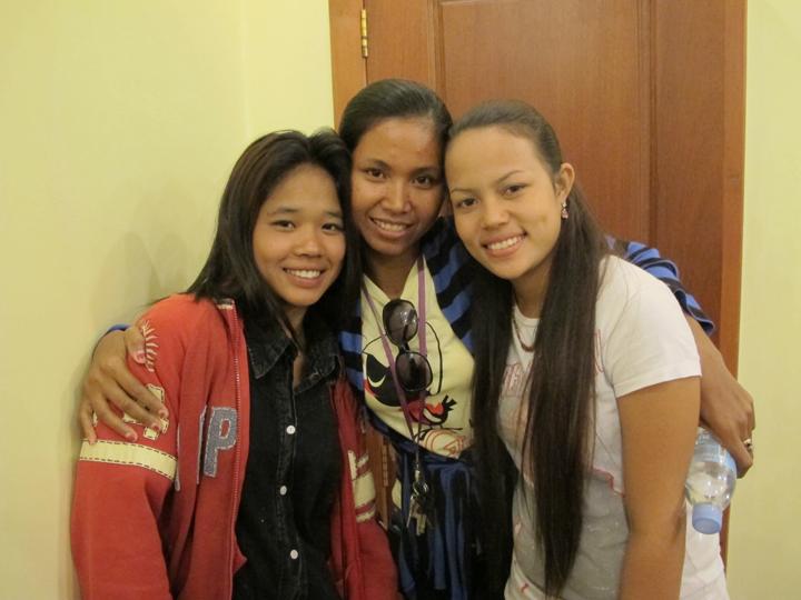 angkors-children