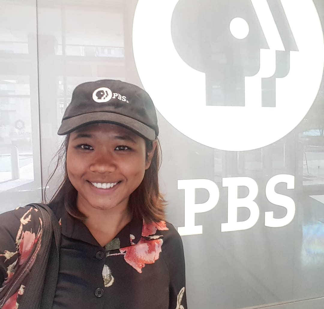 I was a summer intern with the PBS Station Services (2)